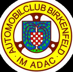 AMC Birkenfeld e.V.