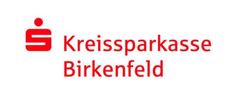ksk-birkenfeld
