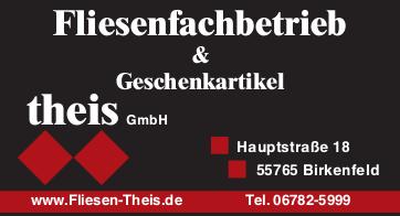 theis-birkenfeld
