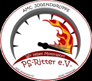 Logo PS-Ritter