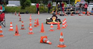 Kart-Slalom-2021-01