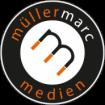 marc-mueller-medien