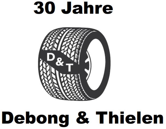 Debong & Thielen